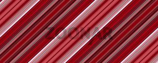 Powerful panorama stripe background design illustration