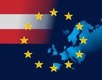 EU and flag of Austria.jpg
