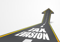 Road to Tax Evasion