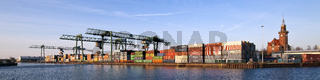 DO_Hafen_15.tif