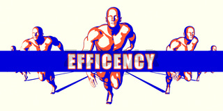 Efficency