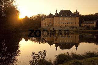 NE_Juechen_Schloss Dyck_27.tif