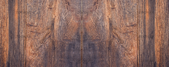 Wooden background texture horizontal