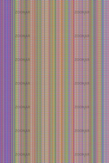 background grid pattern