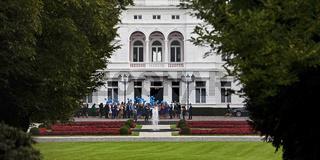 BN_Villa Hammerschmidt_02.tif