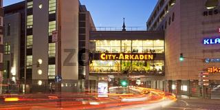 W_City-Arkaden_02.tif