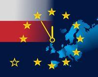 EU and Polexit (Poland exit)- five minutes to twelve.jpg