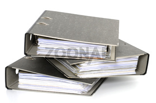 Aktenordner / File folder