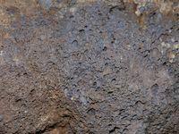 Basalt, Basaltstein, Vulkangestein,Lava