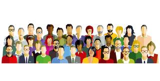Personen-Gruppe-.jpg