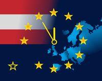 EU and Auxit (Austrian exit) - five minutes to twelve.jpg