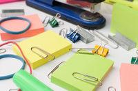 Office Supplies-2.jpg
