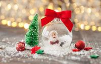 Fun christmas decorations
