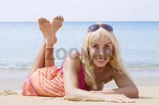 19-on sand.jpg
