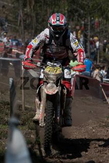 Fabio Mossini