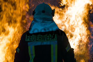 Feuerwehrmann_2