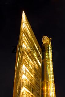 Potsdamer Platz 018. Berlin