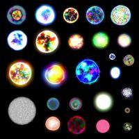 Artificial cells