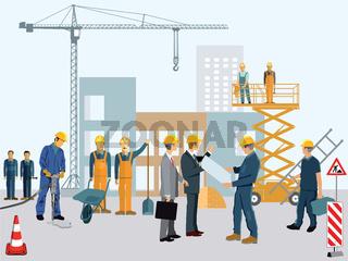 Planung am Bau.jpg