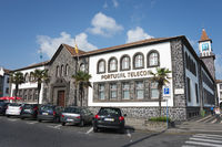 Telekom of Ponta Delgada