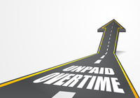 road to Unpaid Overtime