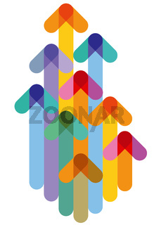 Farb-Pfeile.jpg