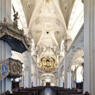 D_Andreaskirche_02.tif