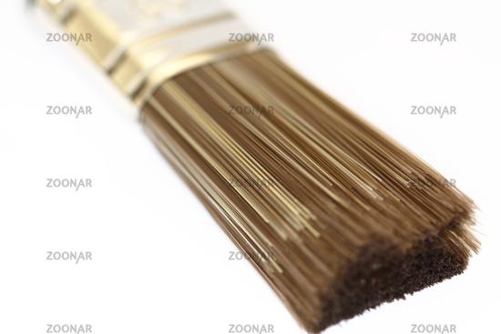 Brush (9)