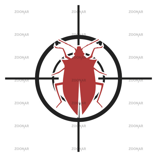Scope Pest Control