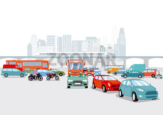 Autos in der Stadt].jpg