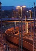 HA_Vorhalle_Bahn_42.tif