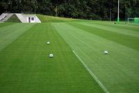 footballplace