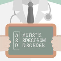 Medical Board ASD