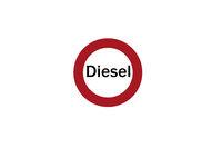 Diesel ban