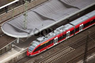 K_Bahnhof Deutz_05.tif