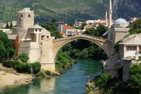 Mostar 19