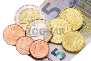 Mindestlohn Stundenlohn 8,84 Euro