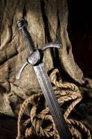 smart sword