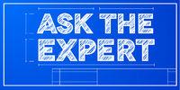 blueprint ask the expert
