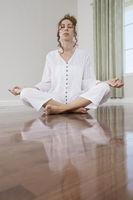 38-meditation.jpg