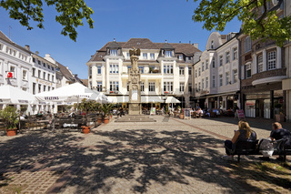 WES_Moers_Altmarkt_01.tif