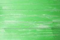 Green Vintage Wooden Background, Copy Space