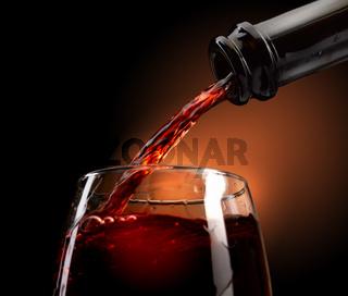 the doc wine