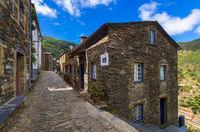 Village Piodao - Portugal