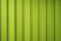 green colored  graphic background , striped pattern