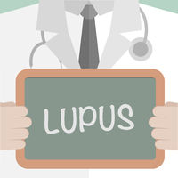 Medical Board Lupus
