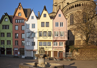 K_Altstadt_02.tif