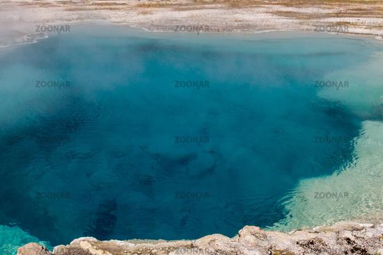 Sapphire Pool 3