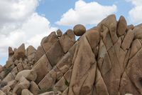 Jumbo Rocks 9