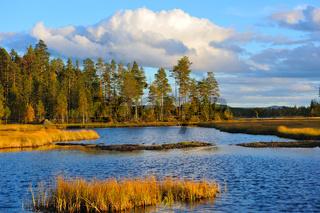 Schweden